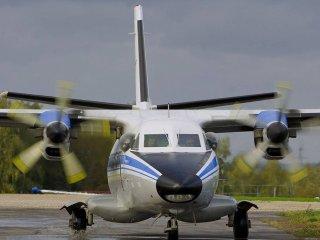 Ученые НГТУ НЭТИ создают «умные» электросети для авиации