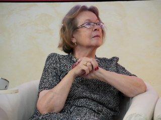 «РОССИЙСКАЯ ЦИВИЛИЗАЦИЯ В ЦИФРОВУЮ ЭПОХУ»: В МОСКВЕ ПРОШЛИ ЗИНОВЬЕВСКИЕ ЧТЕНИЯ
