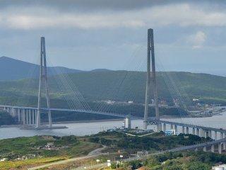 Переправа, переправа. Какие современные материалы и технологии используют для строительства мостов